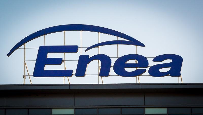 enea_siedziba_logo