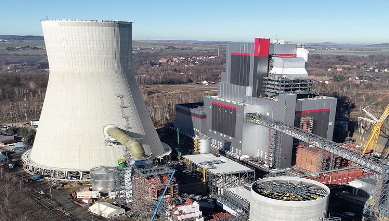 nowy-blok-elektrownia-turow-jpg