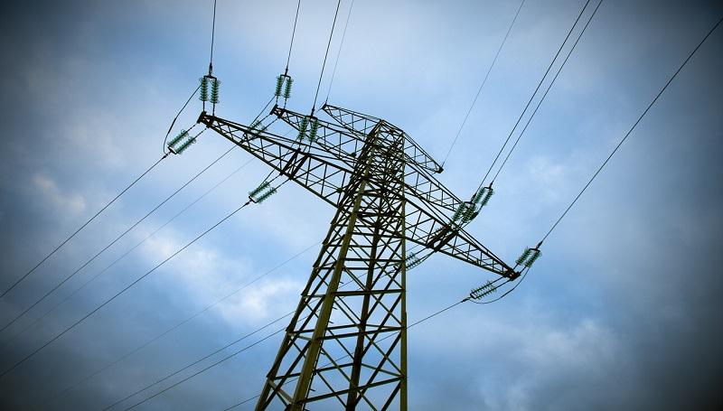 Celem APS Energia jest wzrost przychodów
