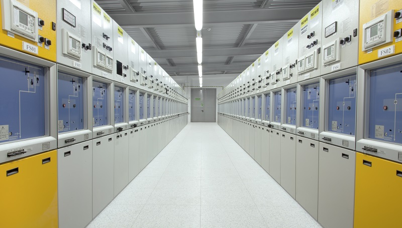Enea Operator zainstalowała 30 tys. liczników bilansujących