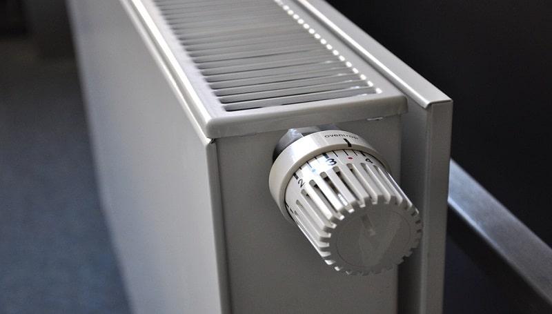 Erbud - termomodernizacja